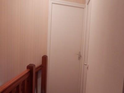 Vente Maison 3 pièces 55m² Dax (40100) - Photo 10
