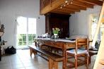 Vente Maison 5 pièces 103m² Audenge (33980) - Photo 2