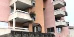 Vente Appartement 4 pièces 84m² Échirolles (38130) - Photo 7