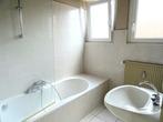 Vente Appartement 2 pièces 60m² Sélestat (67600) - Photo 4