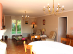 Sale House 6 rooms 112m² Montreuil (62170) - Photo 3