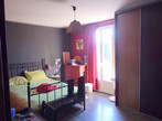 Vente Maison 5 pièces 110m² 3 KM EGREVILLE - Photo 10