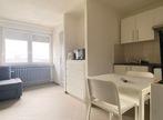 Location Appartement 1 pièce 19m² Hagondange (57300) - Photo 1