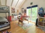 Vente Maison 5 pièces 127m² Gex (01170) - Photo 9