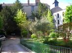 Vente Appartement 2 pièces 42m² Orléans (45000) - Photo 2