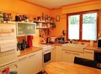 Vente Maison 160m² La Gorgue (59253) - Photo 1