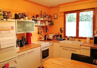 Vente Maison 160m² La Gorgue (59253) - photo