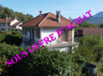 Vente Maison 4 pièces 51m² Voiron (38500) - Photo 1