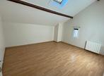 Location Appartement 4 pièces 120m² Toulouse (31100) - Photo 7