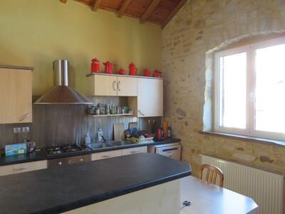 Vente Maison Pont-du-Château (63430) - Photo 3