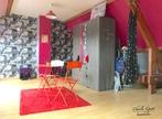 Vente Maison 7 pièces 125m² Hesdin (62140) - Photo 5