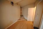 Sale Apartment 3 rooms 83m² Saint-Vallier (26240) - Photo 3