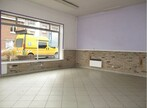 Vente Immeuble 6 pièces 154m² Hazebrouck (59190) - Photo 2