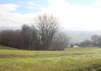 Vente Terrain 1 963m² Saint-Just-Chaleyssin (38540) - Photo 1
