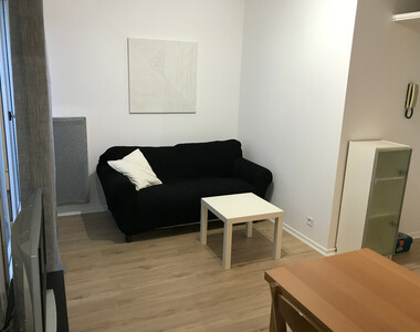 Location Appartement 2 pièces 31m² Toulouse (31100) - photo