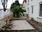 Location Maison 9 pièces 150m² Chalon-sur-Saône (71100) - Photo 9