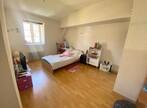 Vente Appartement 3 pièces 67m² Roanne (42300) - Photo 13