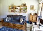 Vente Appartement 2 pièces 32m² Bellevaux (74470) - Photo 15