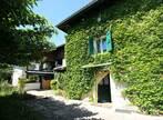 Sale House 6 rooms 175m² Saint-Vincent-de-Mercuze (38660) - Photo 1