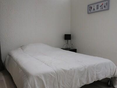 Location Appartement 1 pièce 28m² Pau (64000) - Photo 7