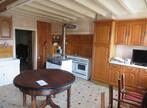 Vente Maison 5 pièces Trézioux (63520) - Photo 33