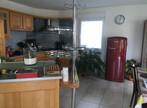 Sale House 5 rooms 122m² LANTENOT - Photo 3