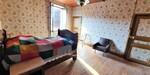 Vente Maison 5 pièces 71m² Die (26150) - Photo 5