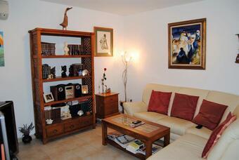 Vente Maison 4 pièces 90m² SECTEUR SAMATAN-LOMBEZ - photo 2