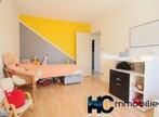 Vente Appartement 4 pièces 88m² Chalon-sur-Saône (71100) - Photo 6