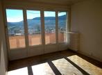 Vente Appartement 4 pièces 70m² Privas (07000) - Photo 4
