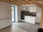 Location Appartement 3 pièces 75m² Les Sauvages (69170) - Photo 1