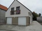 Location Maison 4 pièces 73m² Berck (62600) - Photo 2