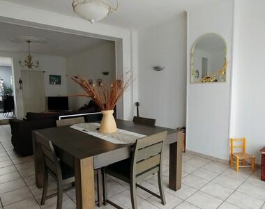 Vente Maison 7 pièces 125m² Billy-Montigny (62420) - photo
