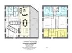 Vente Maison 6 pièces 200m² Saint-Xandre (17138) - Photo 5