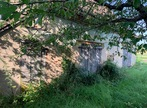 Vente Maison 2 pièces 50m² Digoin (71160) - Photo 4