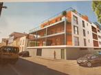 Vente Appartement Romans-sur-Isère (26100) - Photo 1