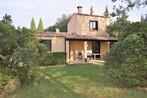 Sale House 59m² Méjannes-le-Clap (30430) - Photo 1