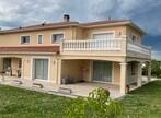 Vente Maison 10 pièces 404m² Bellerive-sur-Allier (03700) - Photo 3