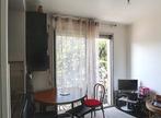 Location Appartement 1 pièce 22m² Brive-la-Gaillarde (19100) - Photo 2