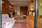 Vente Appartement 2 pièces 39m² Saint-Gervais-les-Bains (74170) - Photo 1