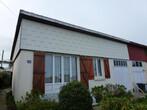 Vente Maison 55m² Le Havre (76610) - Photo 2