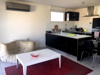 Vente Appartement 4 pièces 80m² Goncelin (38570) - photo