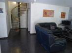 Vente Maison 5 pièces 130m² Saint-Sorlin-en-Valloire (26210) - Photo 14