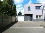 Vente Maison 5 pièces 83m² Bailleul-Sir-Berthoult (62580) - Photo 1