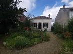 Vente Maison 4 pièces Asnières-sur-Oise (95270) - Photo 5