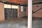 Vente Maison 7 pièces 100m² SECTEUR SAMATAN-LOMBEZ - Photo 5