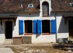 Vente Maison 3 pièces 100m² 6 KM EGREVILLE - Photo 2