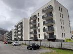 Vente Appartement 4 pièces 82m² Le Pont-de-Claix (38800) - Photo 1