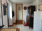 Vente Maison 4 pièces 75m² Souvigné (37330) - Photo 9