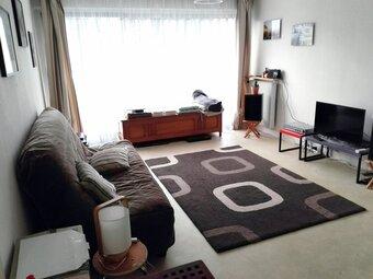 Vente Appartement 1 pièce 38m² Rambouillet (78120) - photo